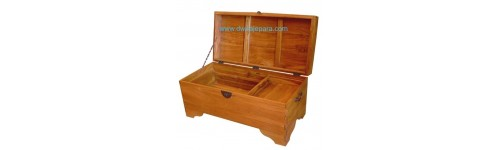 Indonesia Teak Occasional Furniture