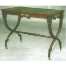Furniture Classic of writing desk Table livingroom colletion