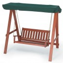 outdoor Furniture Indonesia of Swing Teak Indonesia