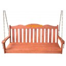 Indonesia Furniture of Swing Teak garden style