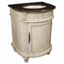 Vanity indoor Furniture Indonesia